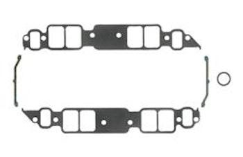 Insugspackningar FEL-1275 Chevrolet BB