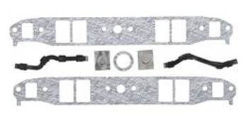 Insugspackningar MRG-101 Chevrolet SB
