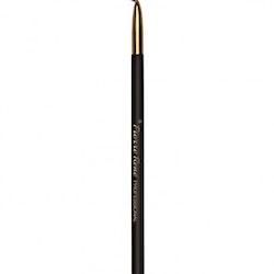 Pierre René Brush 301 Brush For Lipstick