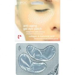 Pierre René Medic Collagen & Hyaluronic Eye Patch