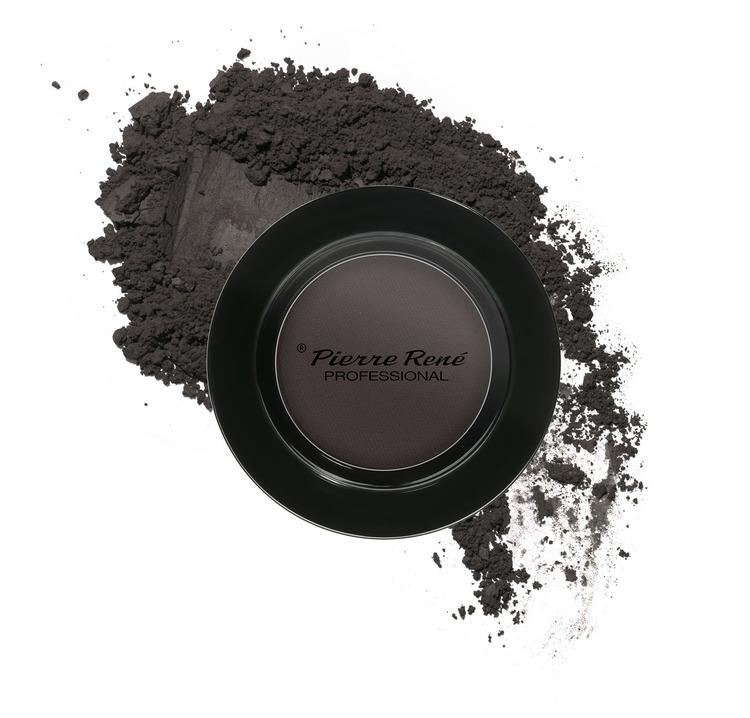 Pierre René Basic Eyeshadow 009 Never Ever