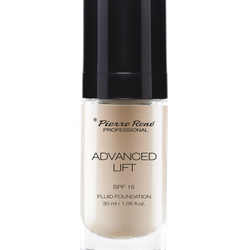 Pierre René Foundation Advanced Lift 03 Nude
