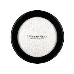 Pierre René Powder Rice Powder