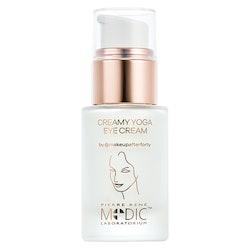 Pierre René Royal Medic Creamy Yoga Eye Cream