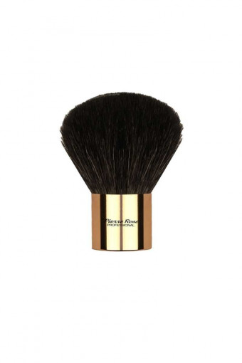 Pierre René Brush 101 Kabuki Powder Brush