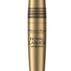 Pierre René Mascara Royal Lash Mascara