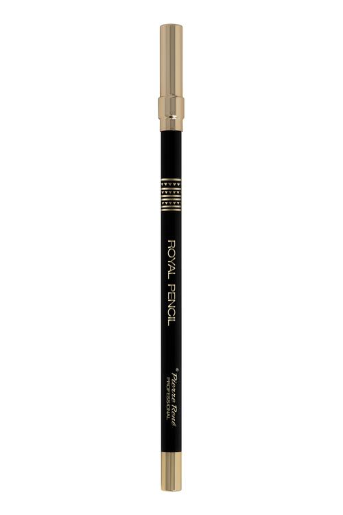 Pierre René Royal Pencil