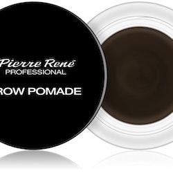 Pierre René Brow Pomade 03 Dark Brown
