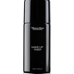 Pierre René Make Up Fixer Spray