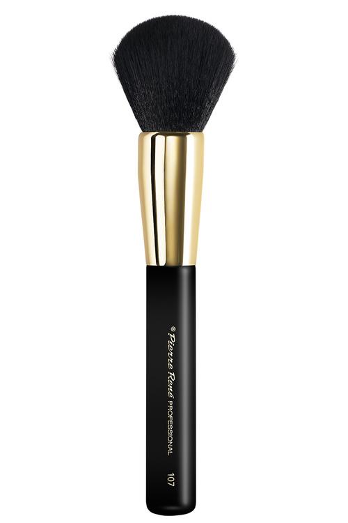 Pierre René Brush 107 Powder Brush