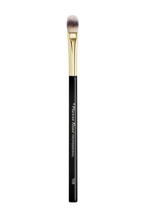 Pierre René Brush 108 Concealer Brush
