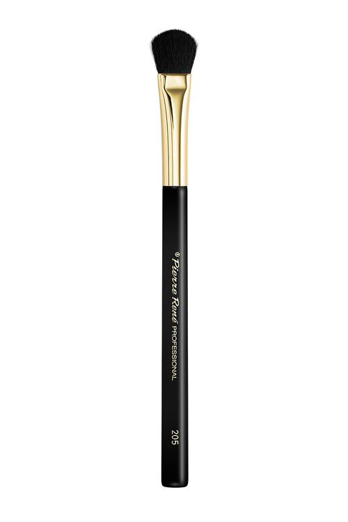 Pierre René Brush 205 Maxi Brush For Eyeshadows