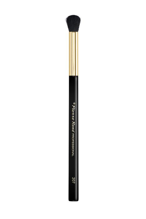 Pierre René Brush 207 Maxi Brush For Blending Eye Shadows