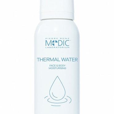 Pierre René Medic Thermal Water 75ml