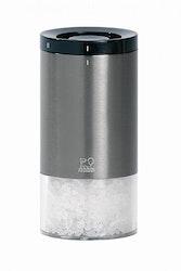 Peugeot Reverso U'select 11cm Salt