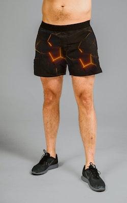 Shorts Lava - men