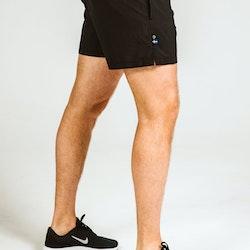 Shorts Sparta