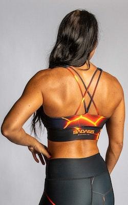 Sport-bh Lava