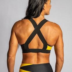 Sports bra Wasp