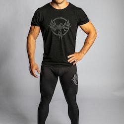 T-shirt  Fenix