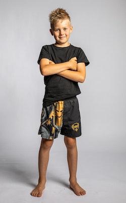 Shorts Gotham - Kids