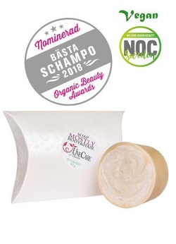 Mostly Soap från Unecare