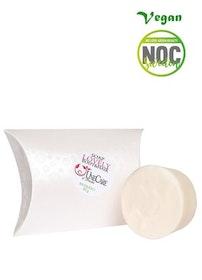 Lovely Soap från Unecare