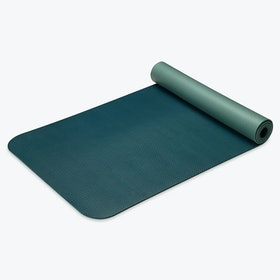 Yogamatta Earth Lovers 5 mm från Gaiam