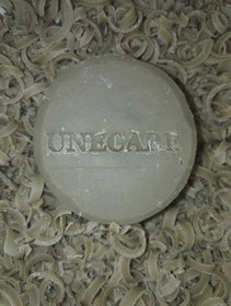 Softly Soap, Green Clay från Unecare