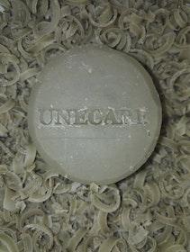 Softly Soap, Green Clay från Unecare