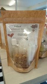 DIY Paket Chokladcerat eko från Crearome