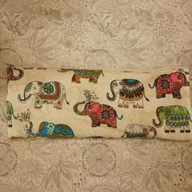 Vetevärmare Elephantlove