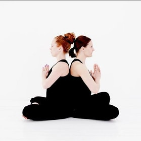 YINYOGA BY RED 1 GÅNG 5/6