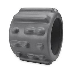 Foam Roller Mini från Gaiam