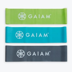 Loop Band från Gaiam
