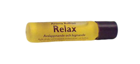 NYHET Aroma Roll On Relax