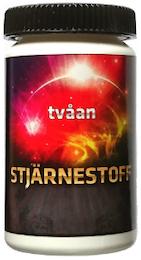 TVÅAN - Stjärnestoff Kosttillskott