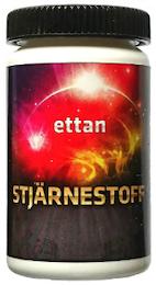 ETTAN - Stjärnestoff Kosttillskott