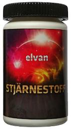 ELVAN - Stjärnestoff Kosttillskott
