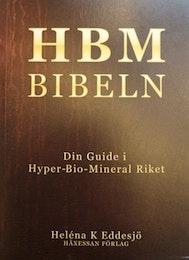 HBM Bibeln