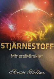 Stjärnestoff - MineralMiraklet