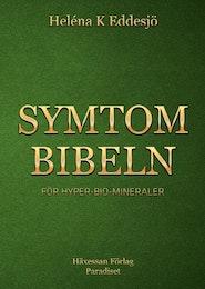 Symptom Bibeln