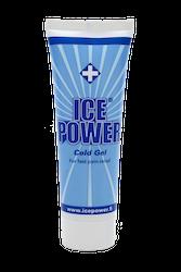ICE POWER 75ml