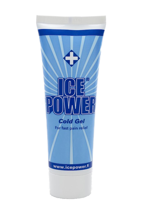 ICE POWER 75ml