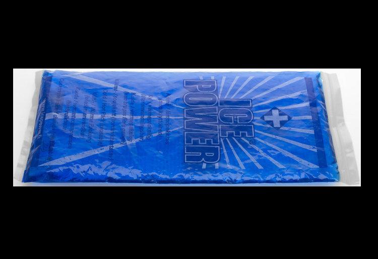 ICE POWER Kyl & Värmekompress