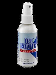 ICE POWER Sport Spray