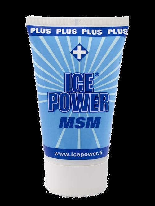 ICE POWER PLUS 100ml