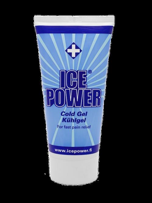 ICE POWER 150ml