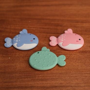 Bitring fisk