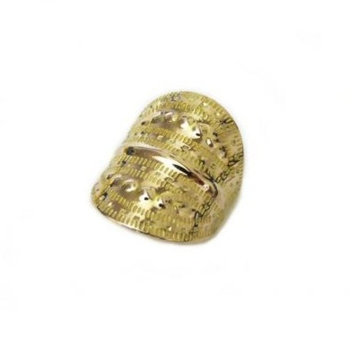 Birka ring